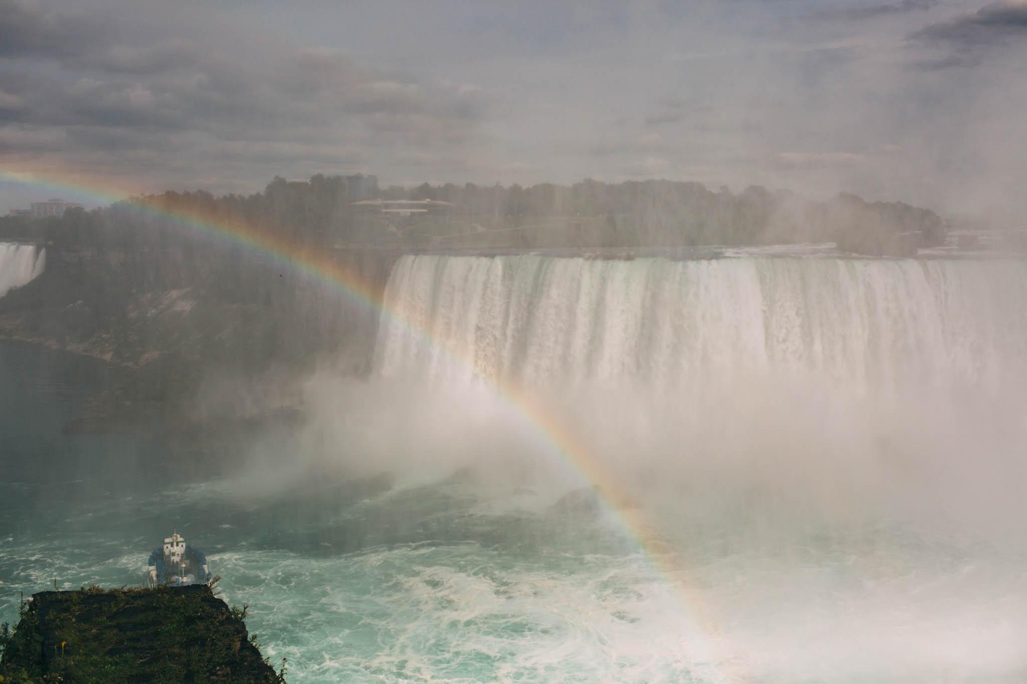 Jillian VanZytveld Photography-Niagara Falls-11.jpg
