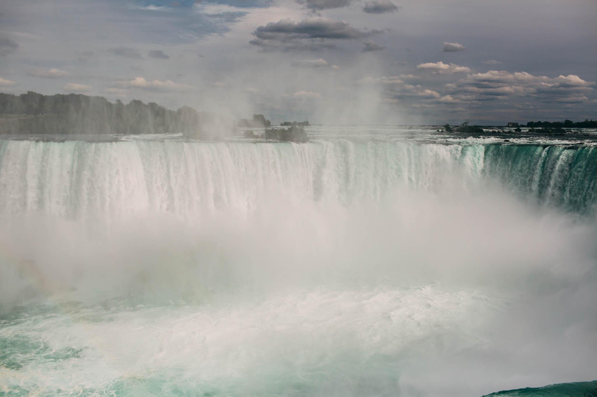 Jillian VanZytveld Photography-Niagara Falls-13.jpg