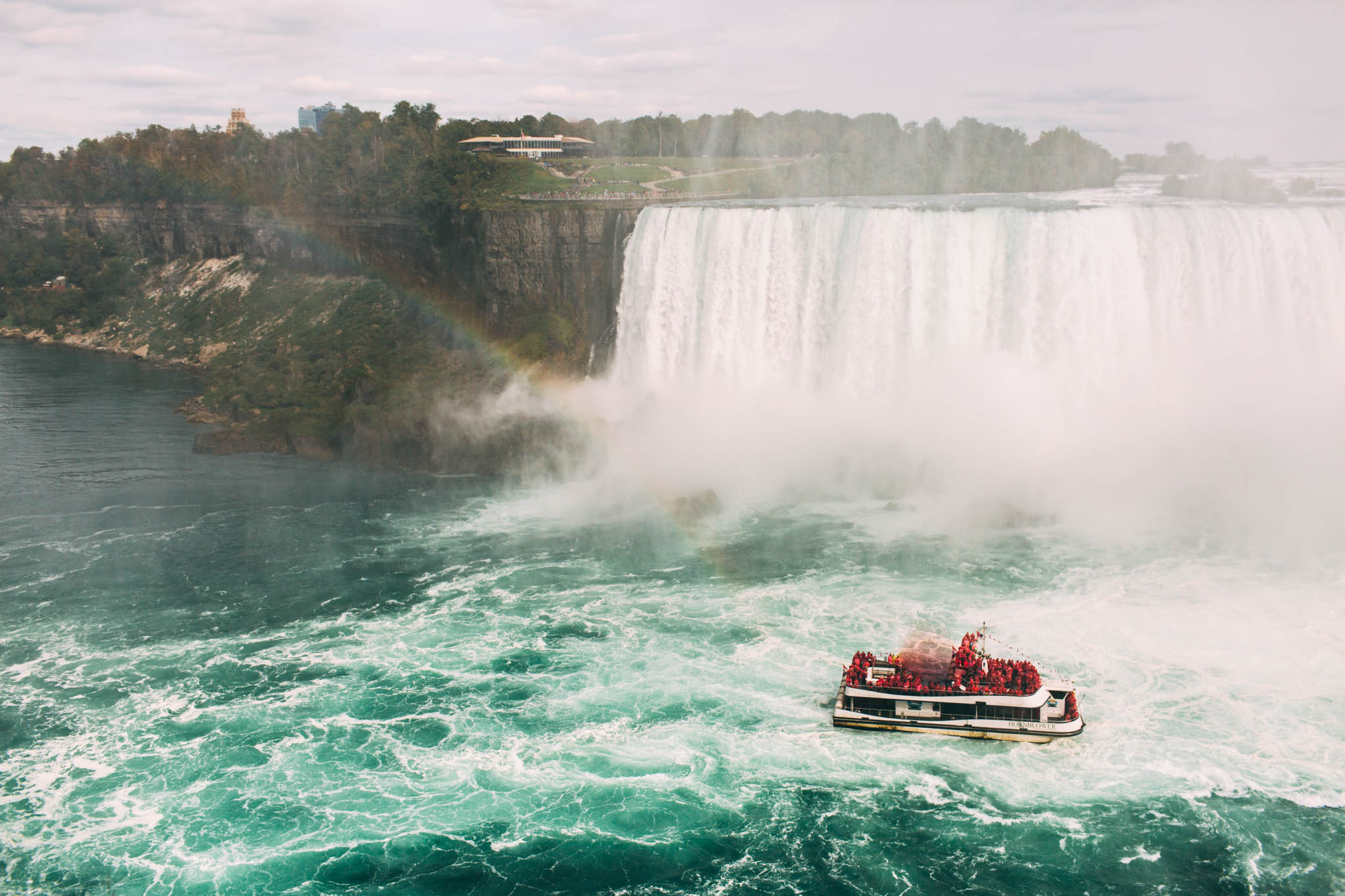 Jillian VanZytveld Photography-Niagara Falls-14.jpg