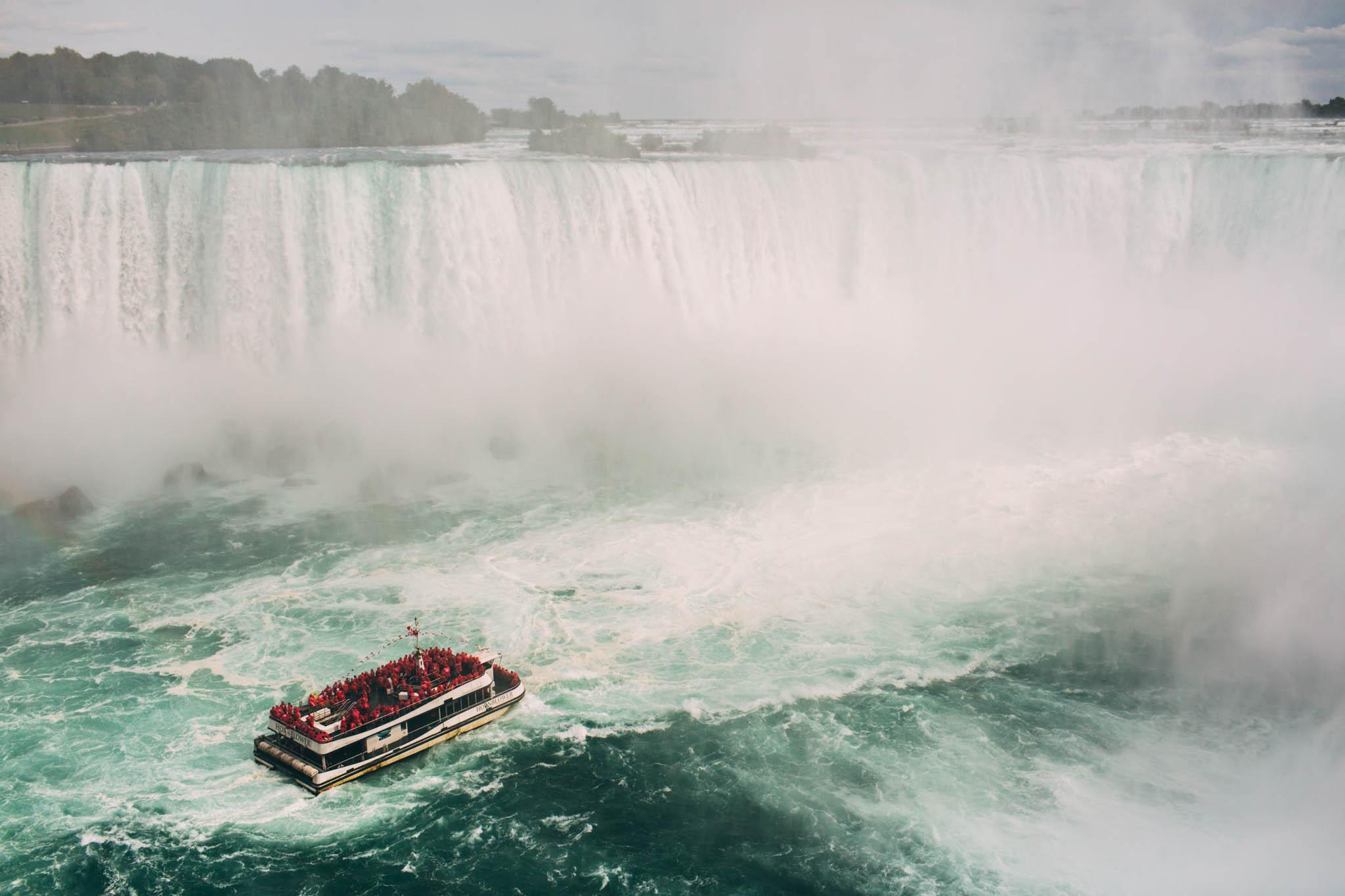 Jillian VanZytveld Photography-Niagara Falls-16.jpg
