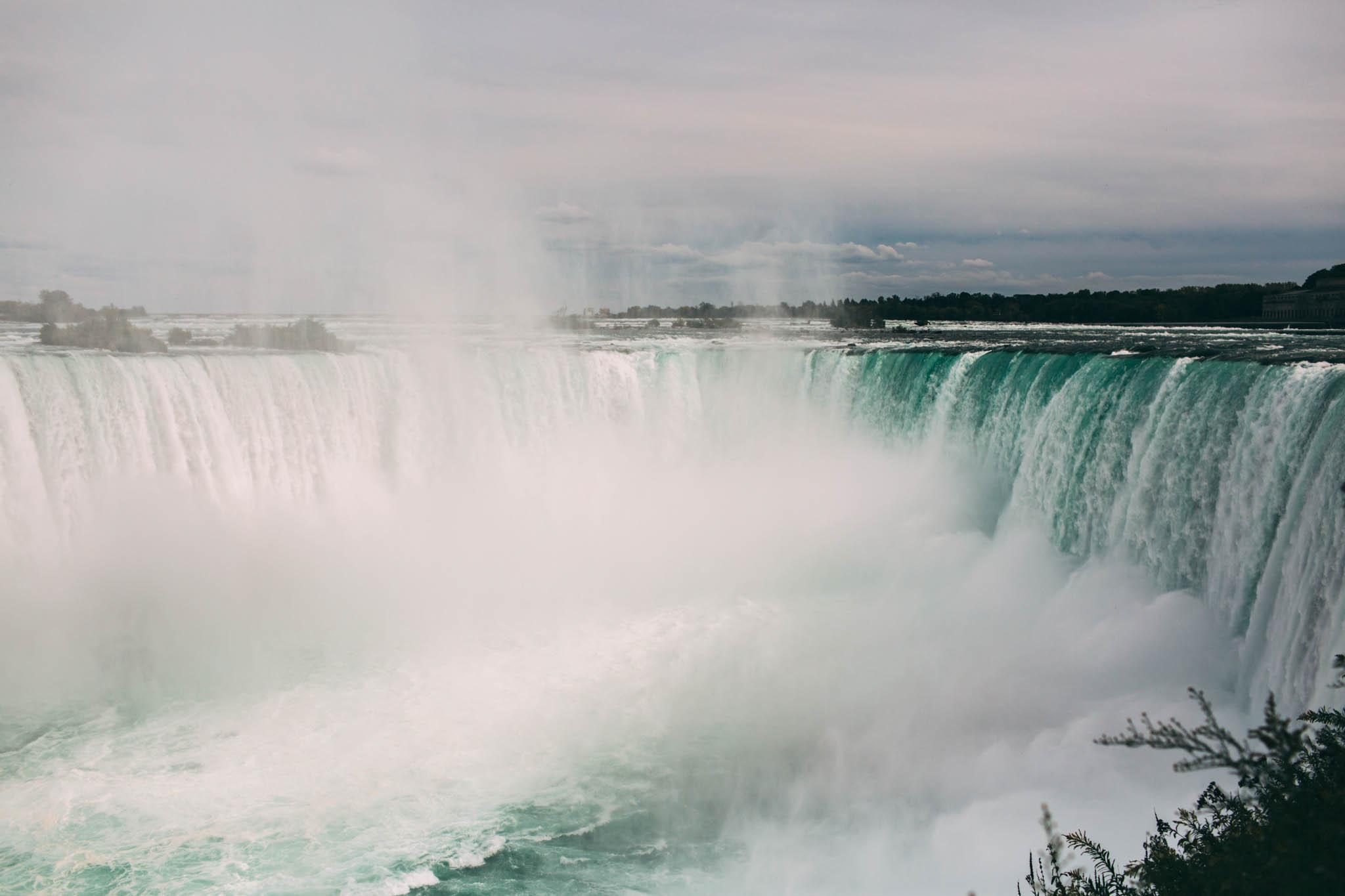 Jillian VanZytveld Photography-Niagara Falls-18.jpg