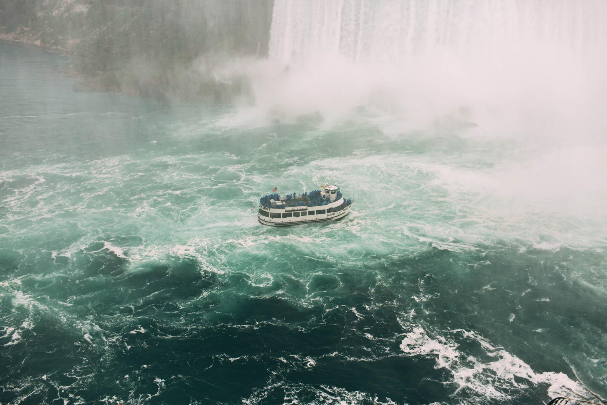 Jillian VanZytveld Photography-Niagara Falls-21.jpg