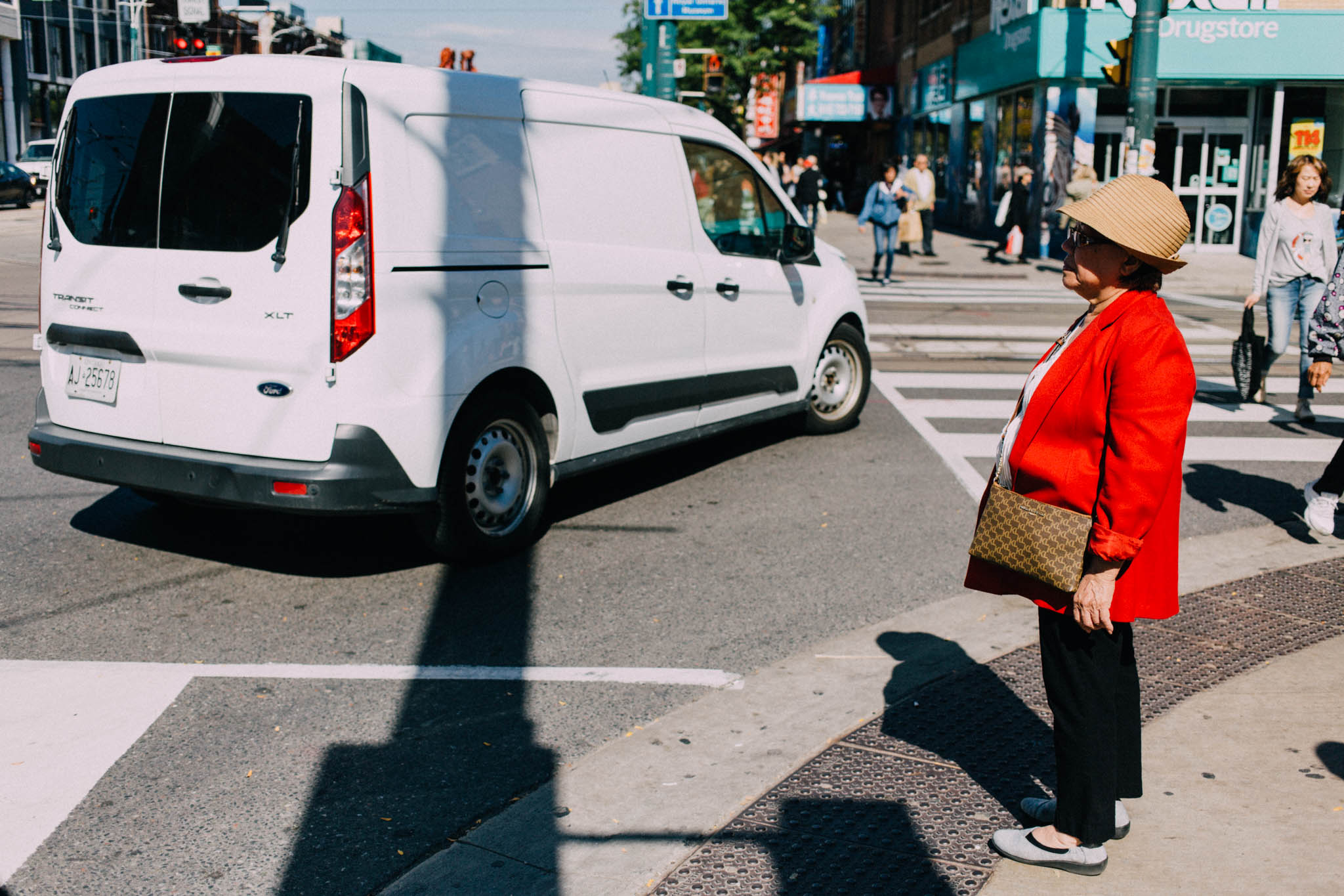 Jillian VanZytveld Photography-Toronto-10.jpg