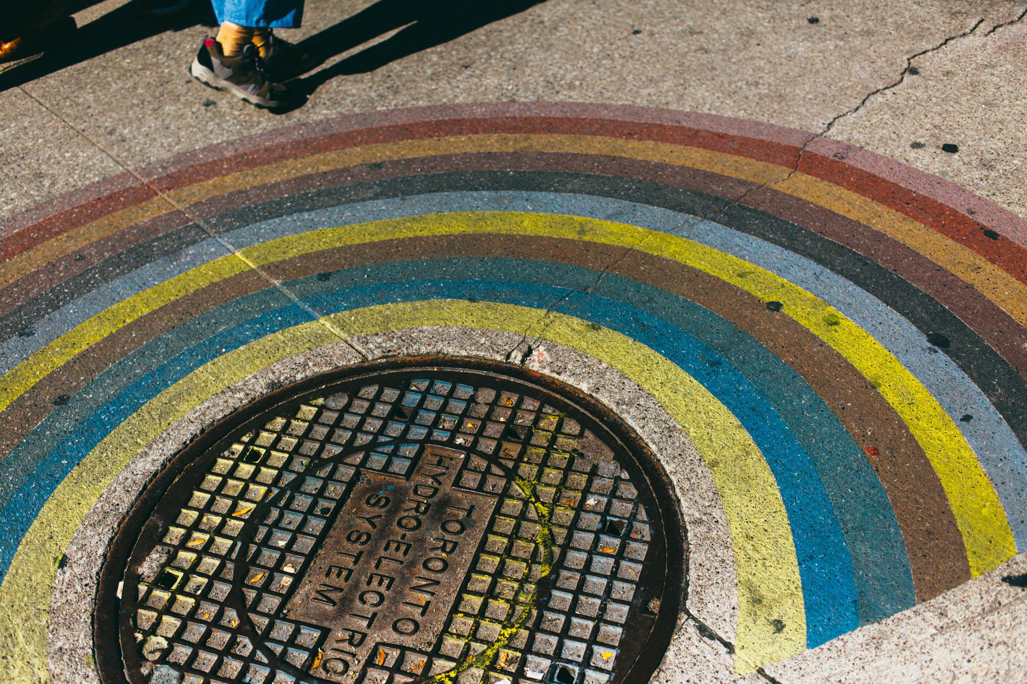Jillian VanZytveld Photography-Toronto-18.jpg