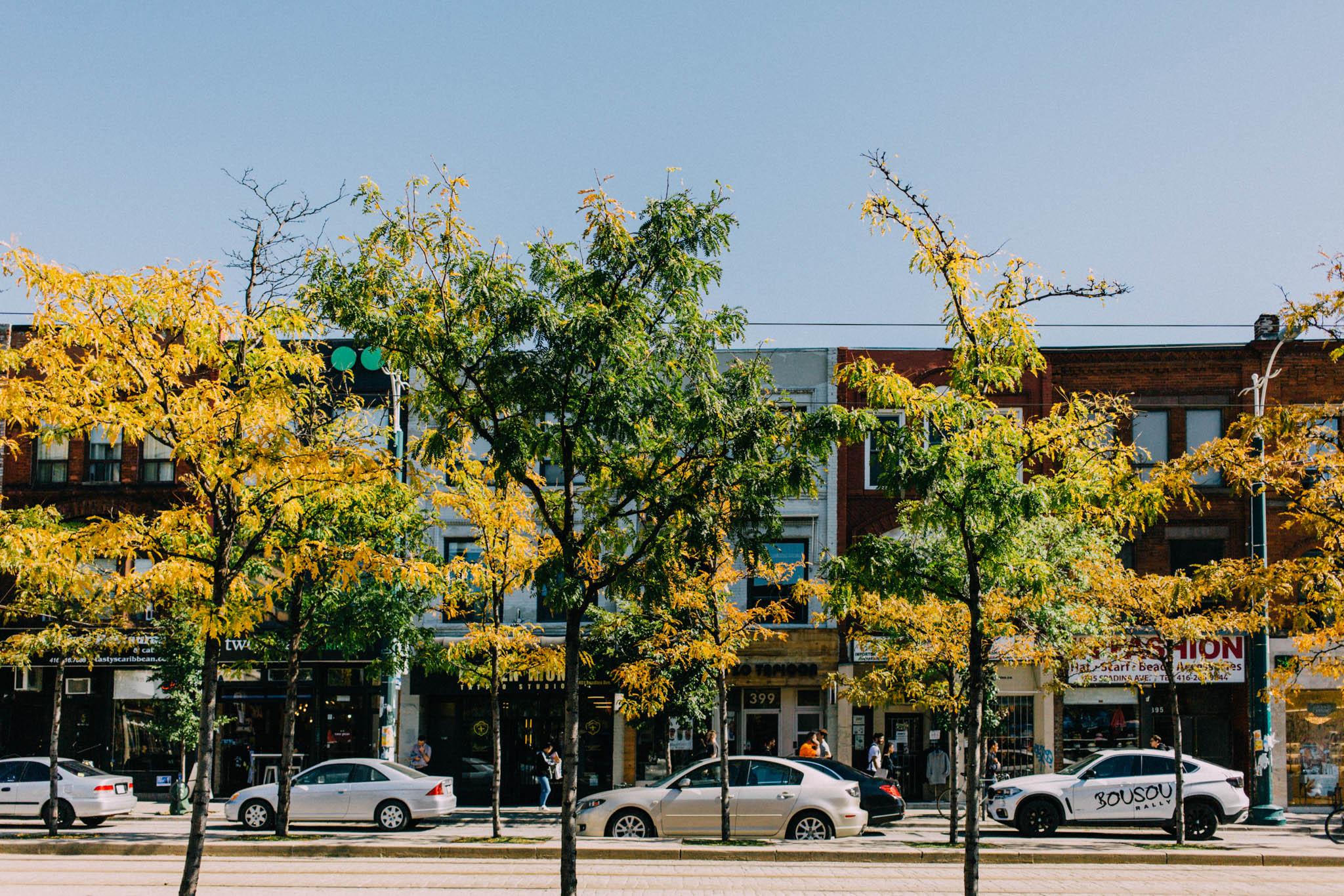 Jillian VanZytveld Photography-Toronto-19.jpg