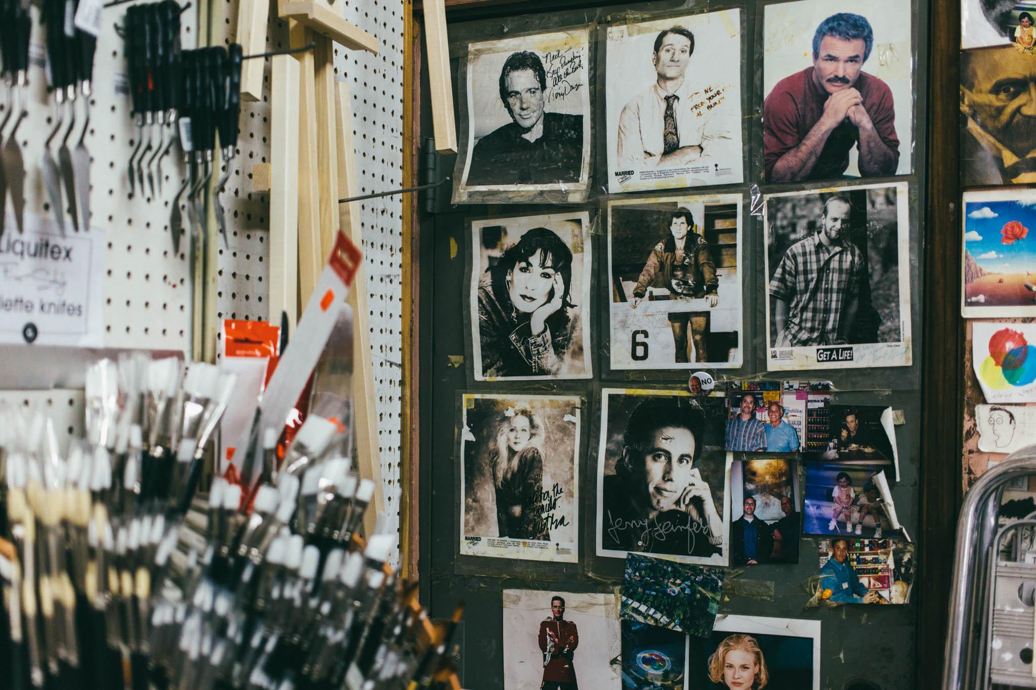 Jillian VanZytveld Photography-Toronto-21.jpg