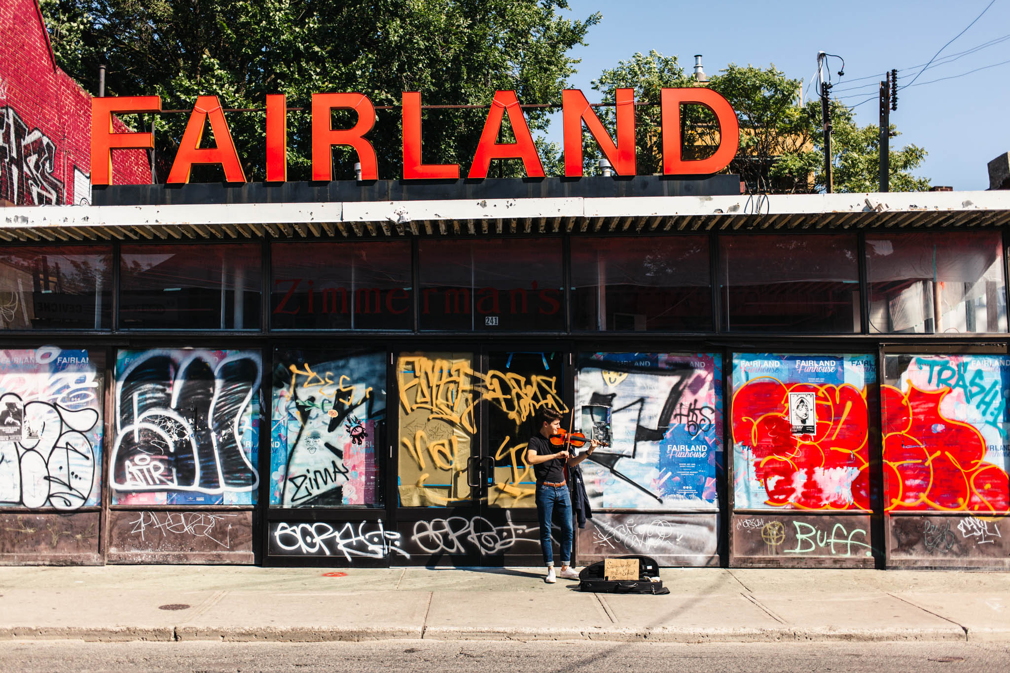 Jillian VanZytveld Photography-Toronto-27.jpg