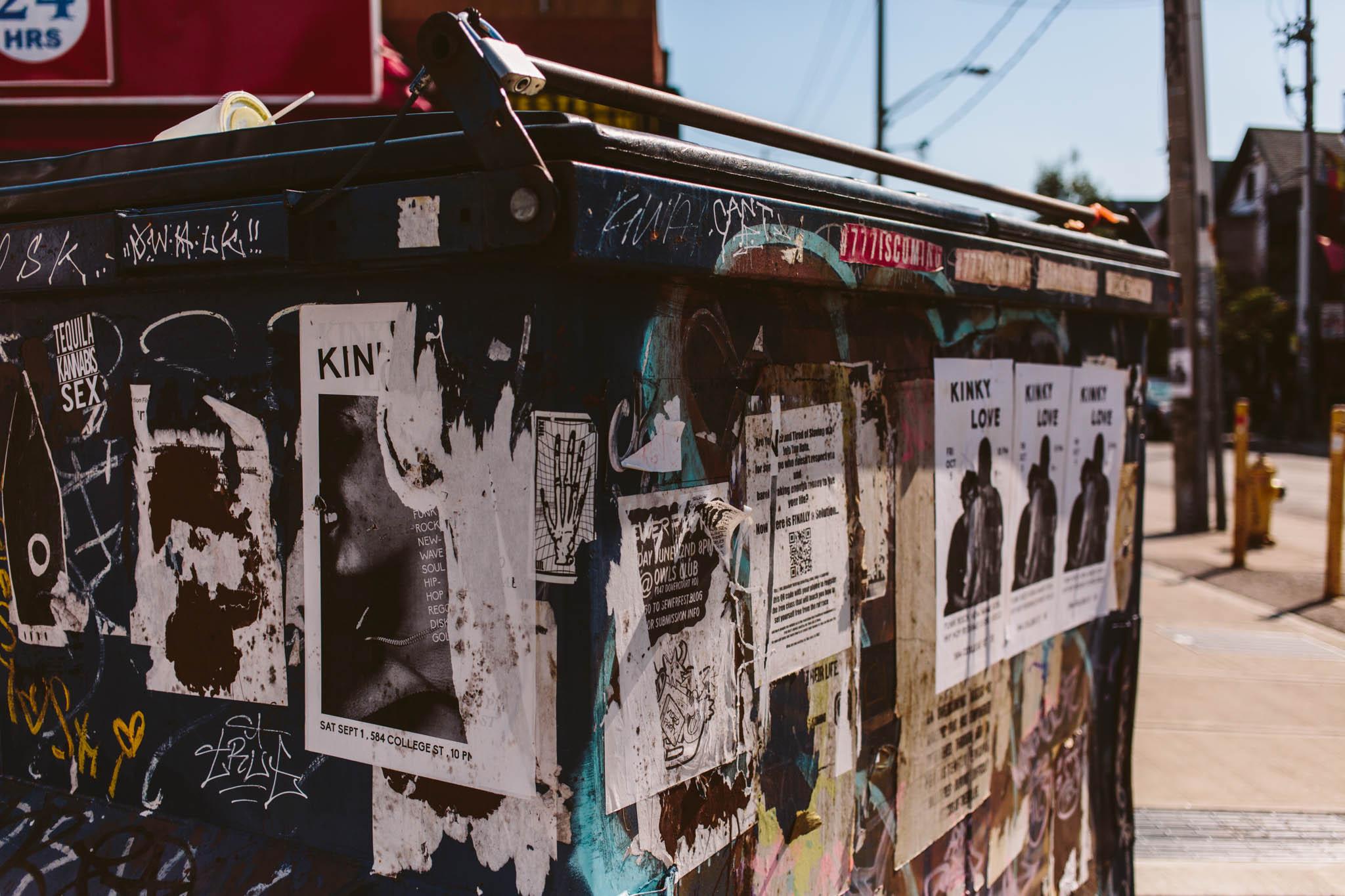 Jillian VanZytveld Photography-Toronto-39.jpg