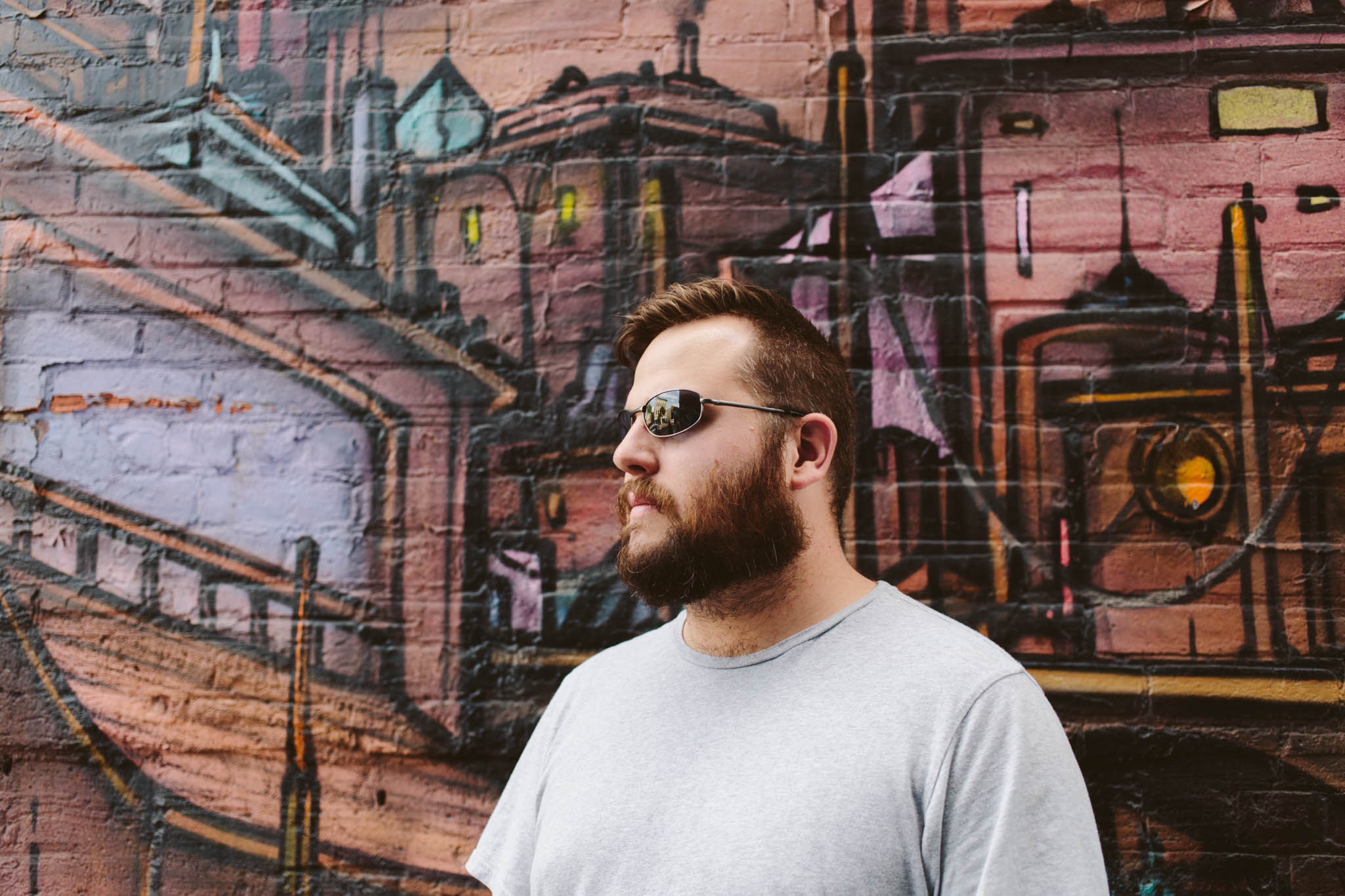 Jillian VanZytveld Photography-Toronto-42.jpg