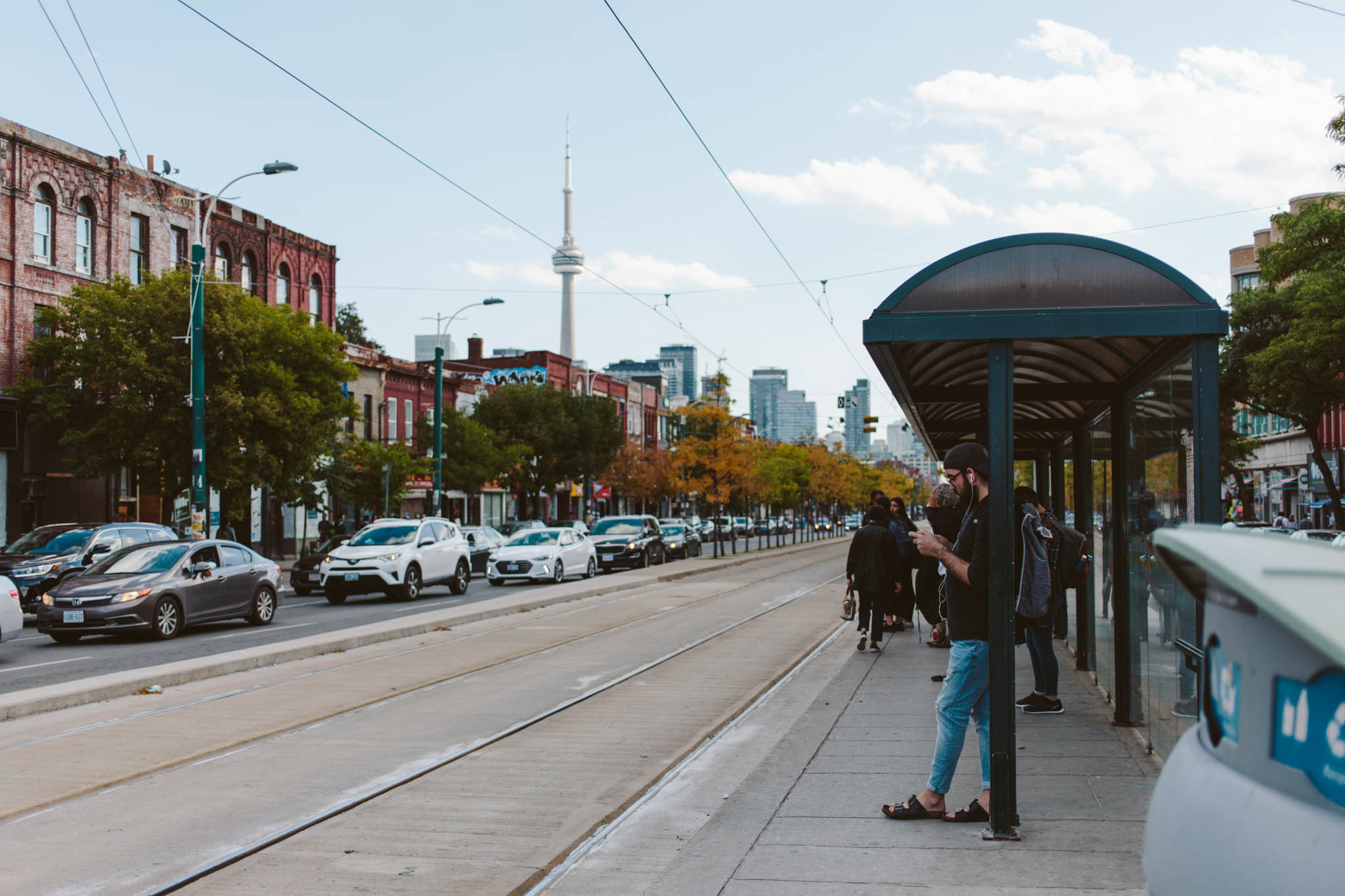 Jillian VanZytveld Photography-Toronto-45.jpg