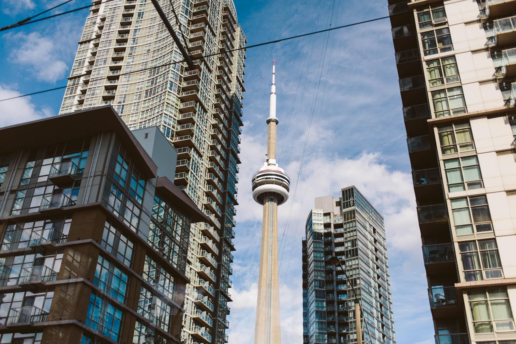 Jillian VanZytveld Photography-Toronto-47.jpg