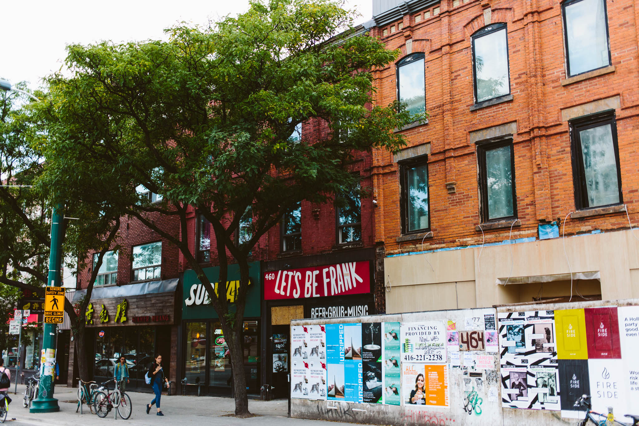 Jillian VanZytveld Photography-Toronto-46.jpg