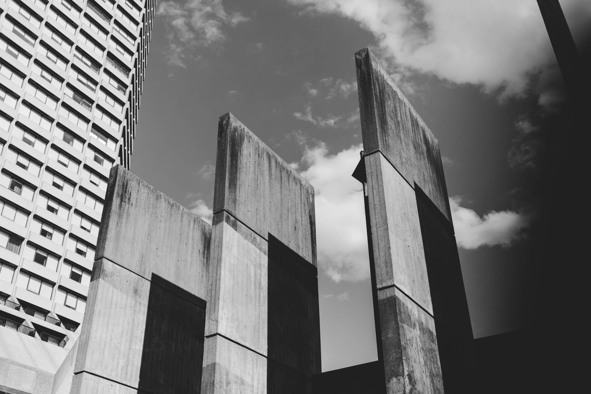 Jillian VanZytveld Photography-Toronto-51.jpg