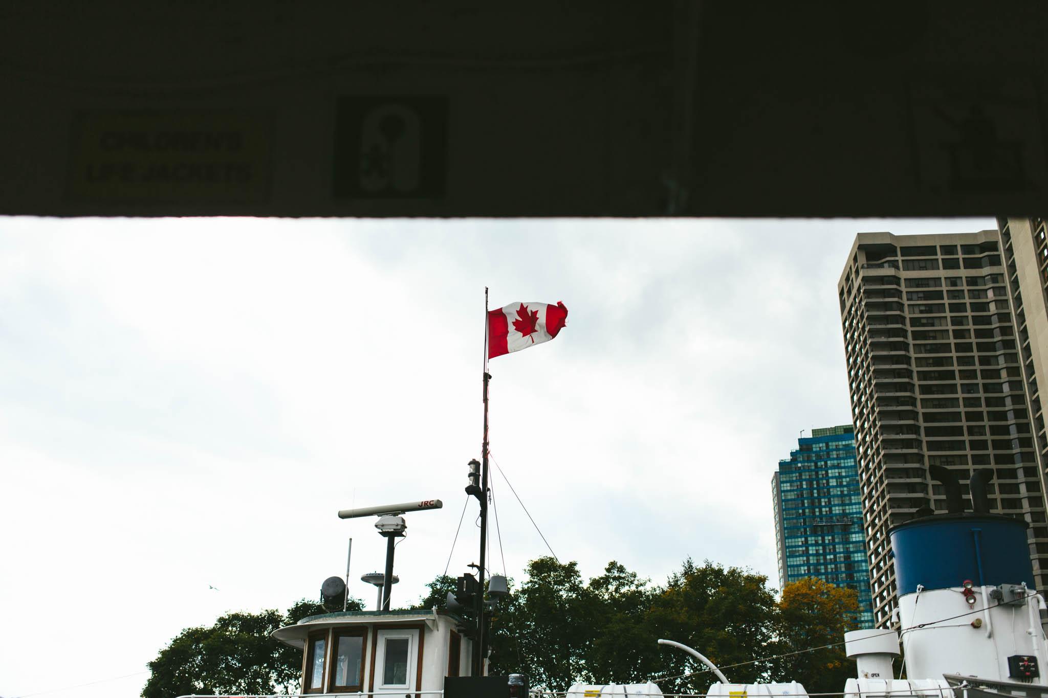 Jillian VanZytveld Photography-Toronto-57.jpg