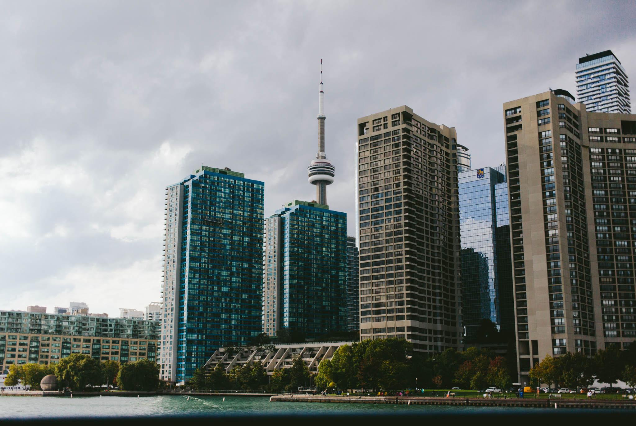 Jillian VanZytveld Photography-Toronto-63.jpg
