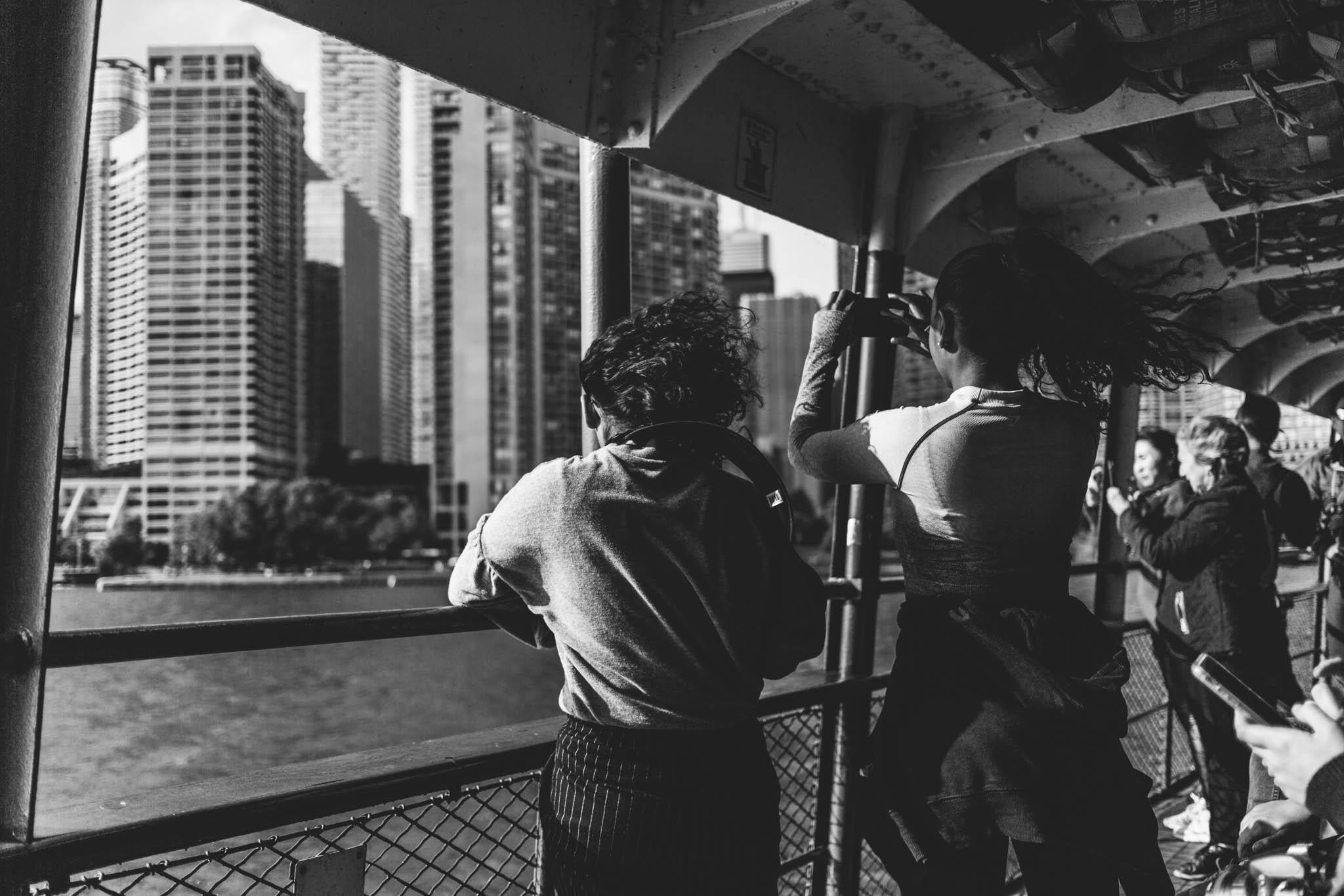 Jillian VanZytveld Photography-Toronto-64.jpg