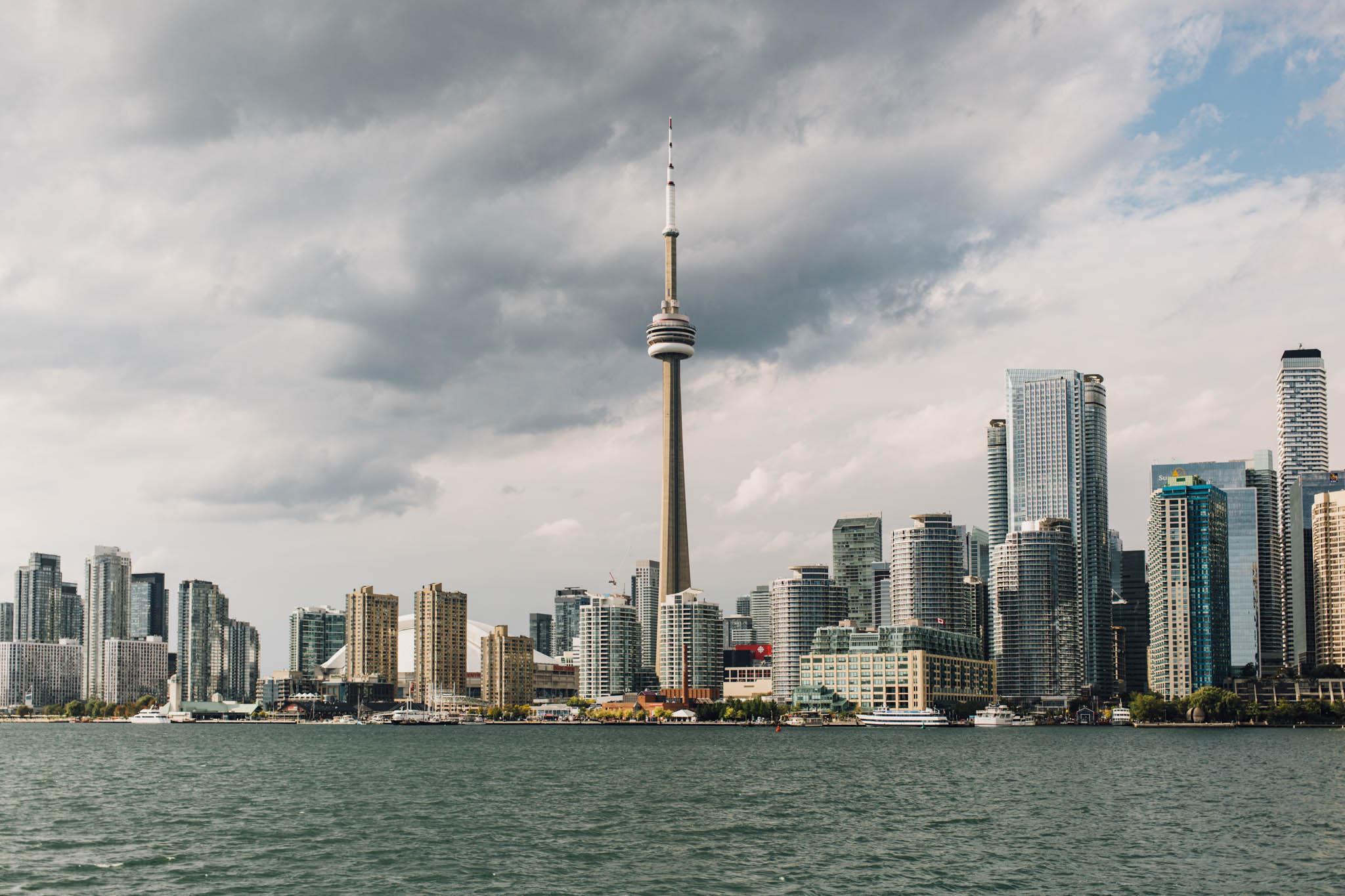 Jillian VanZytveld Photography-Toronto-66.jpg