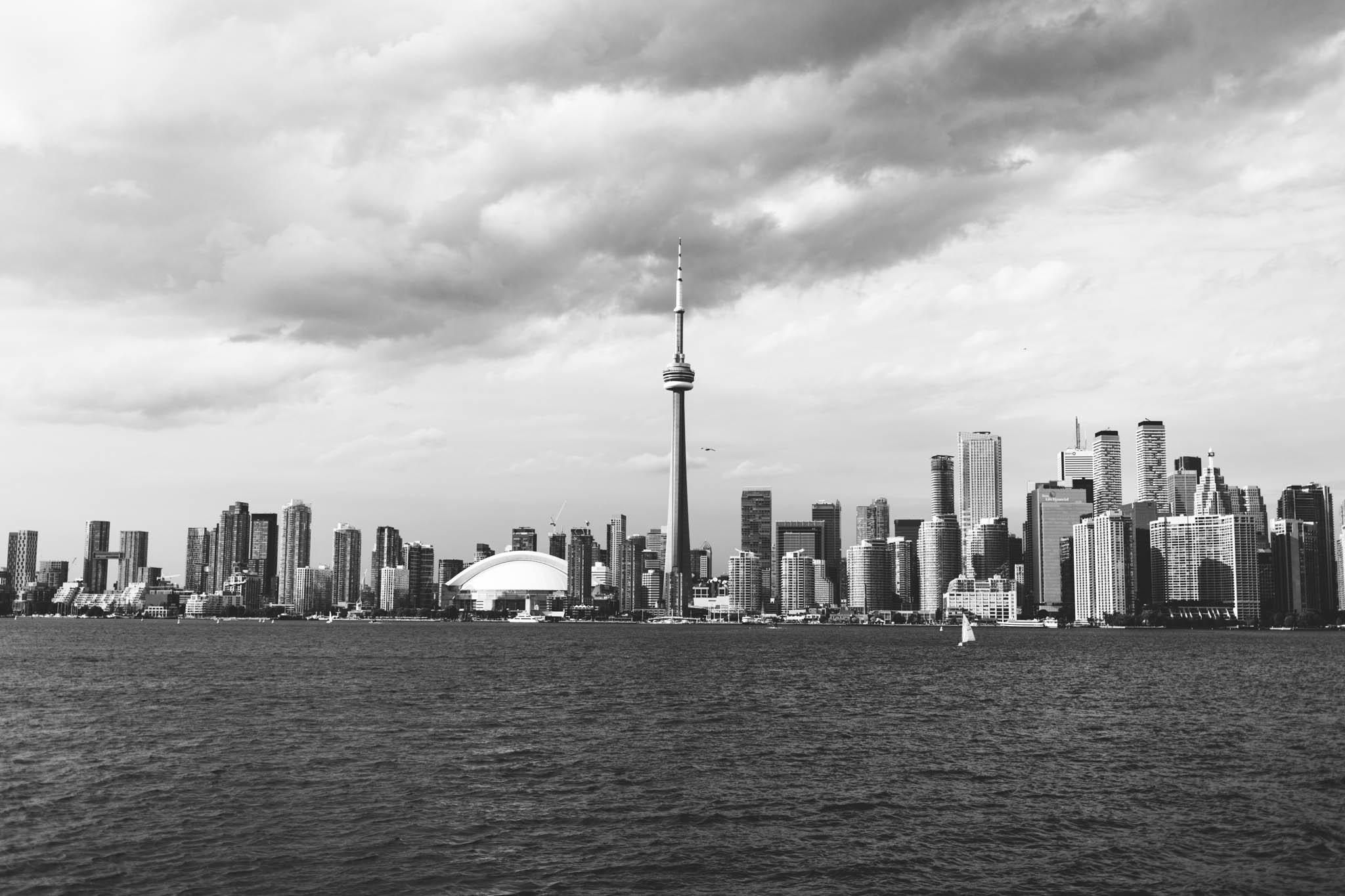 Jillian VanZytveld Photography-Toronto-68.jpg