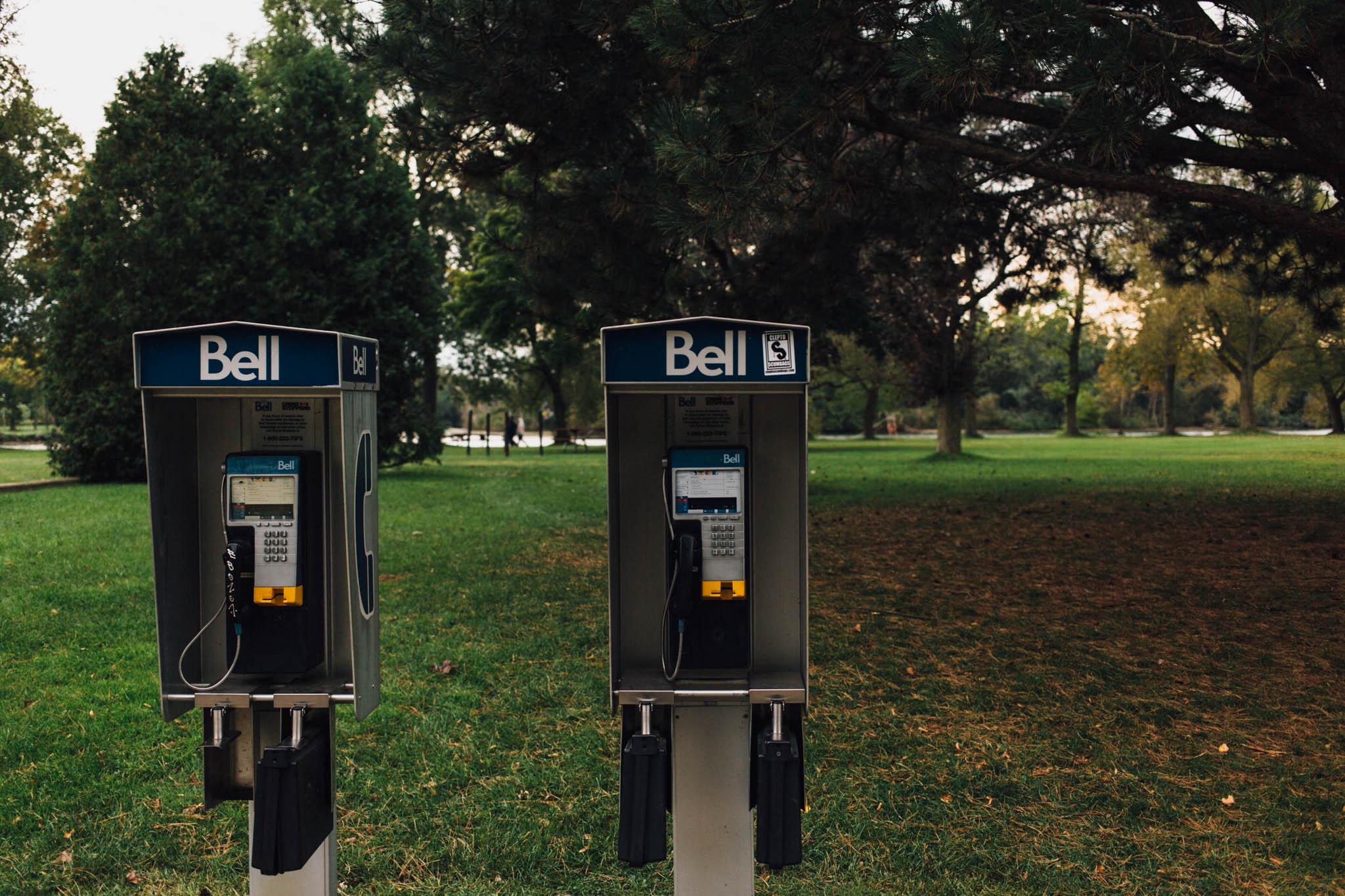 Jillian VanZytveld Photography-Toronto-73.jpg