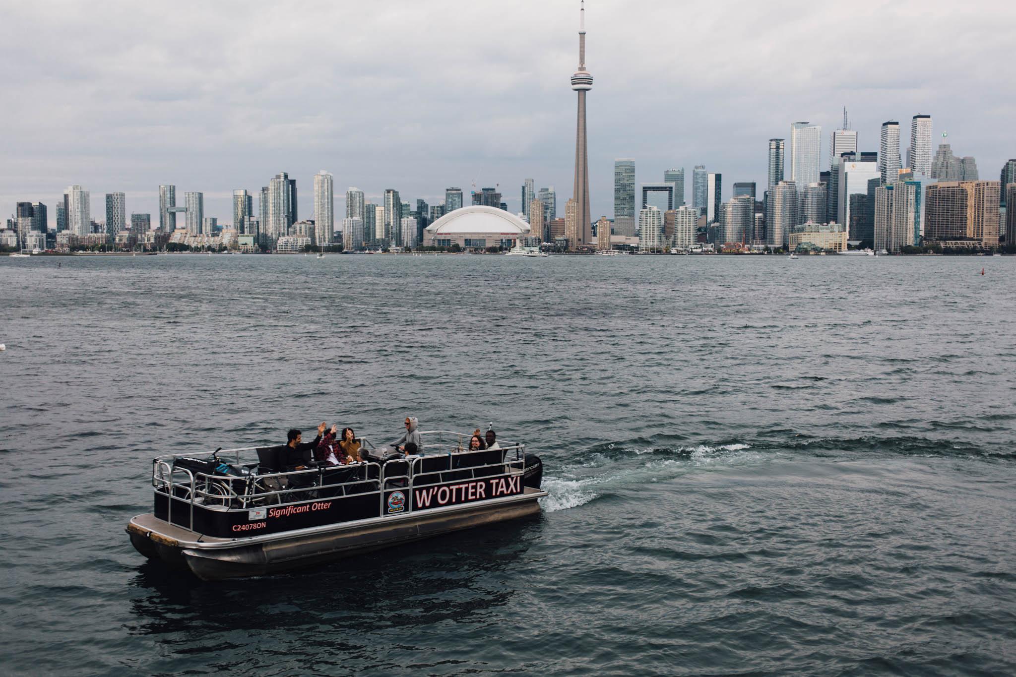 Jillian VanZytveld Photography-Toronto-78.jpg