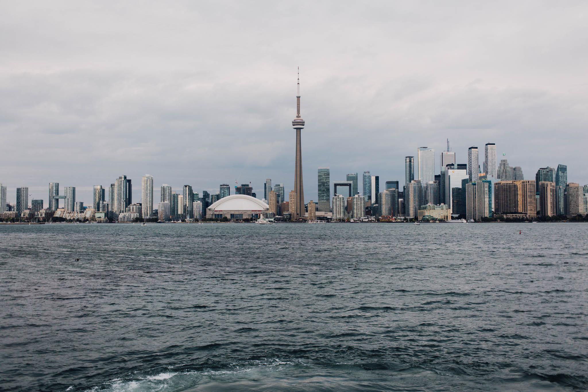 Jillian VanZytveld Photography-Toronto-79.jpg