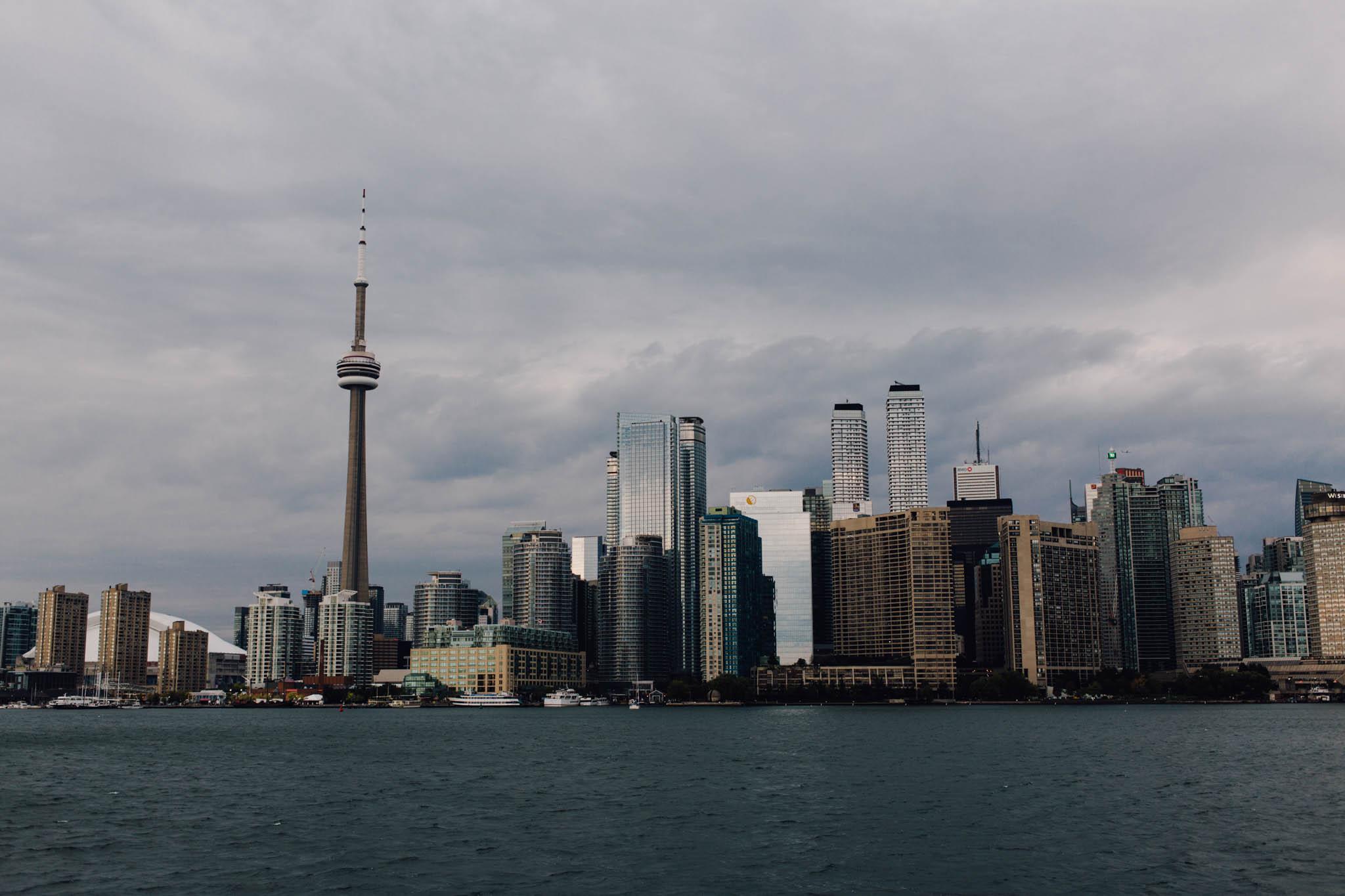 Jillian VanZytveld Photography-Toronto-82.jpg