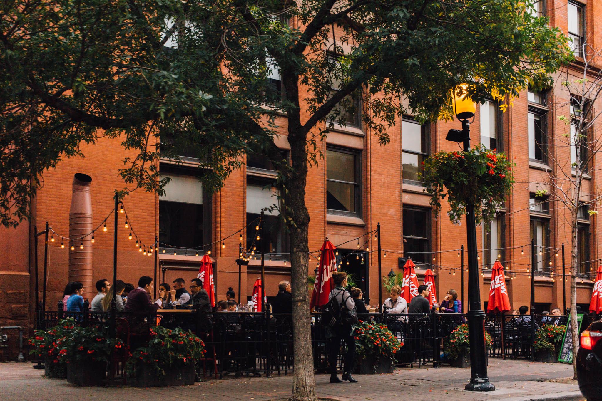 Jillian VanZytveld Photography-Toronto-85.jpg