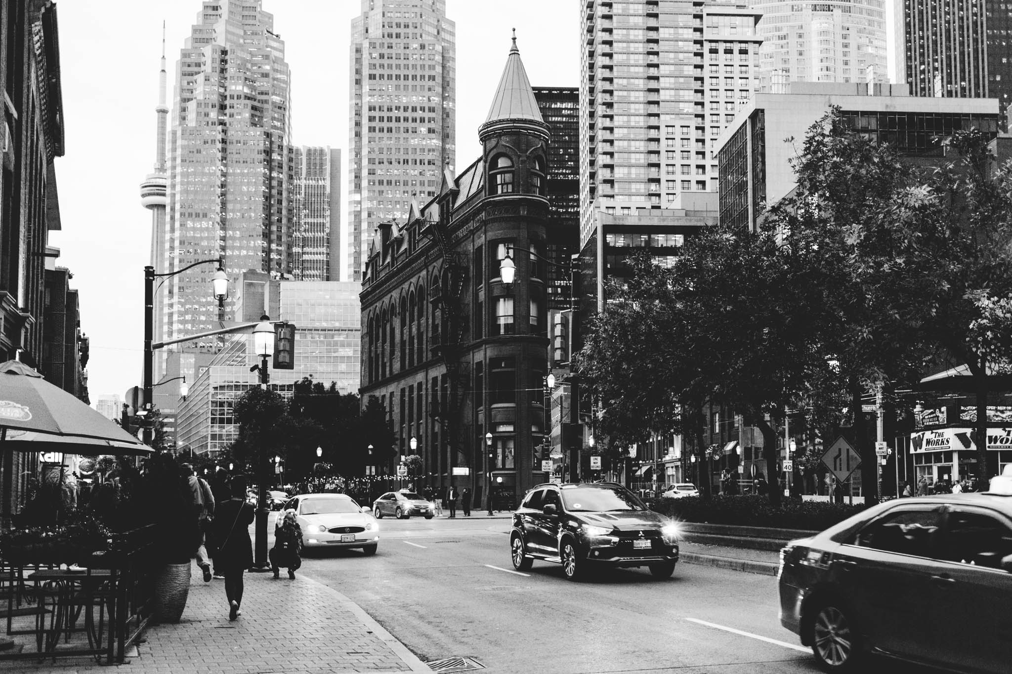 Jillian VanZytveld Photography-Toronto-86.jpg