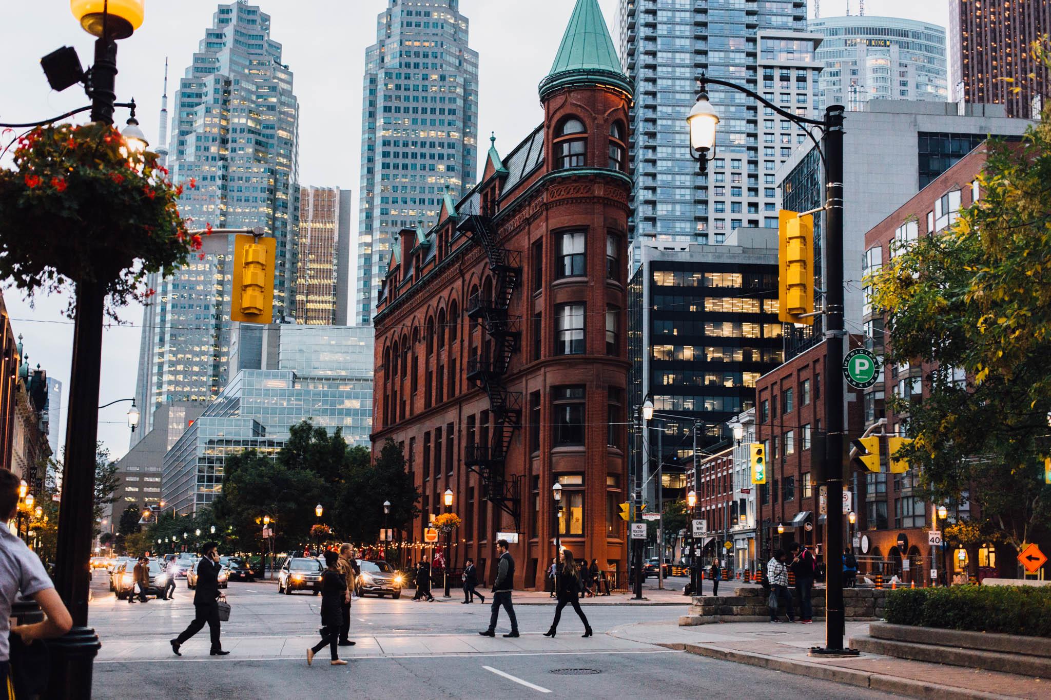 Jillian VanZytveld Photography-Toronto-88.jpg