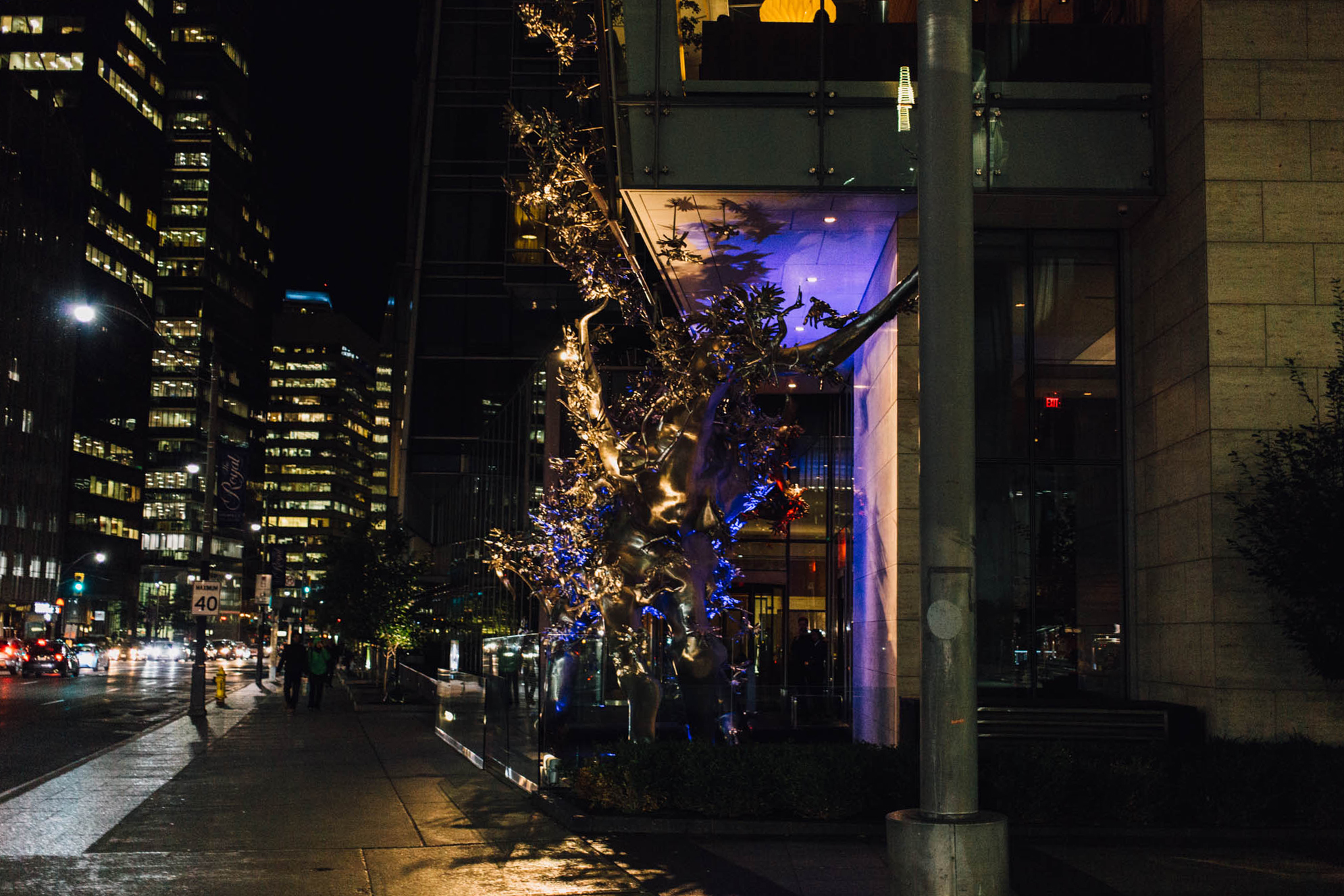 Jillian VanZytveld Photography-Toronto-89.jpg