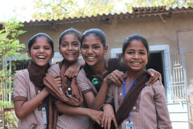 Education in Ahmedabad