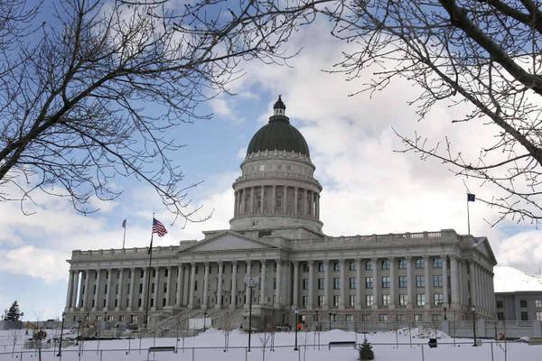 Bill requiring schools to train parents on sex education passes in Senate