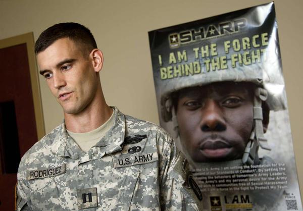 Legislature passes bill reauthorizing task force to assist returning veterans