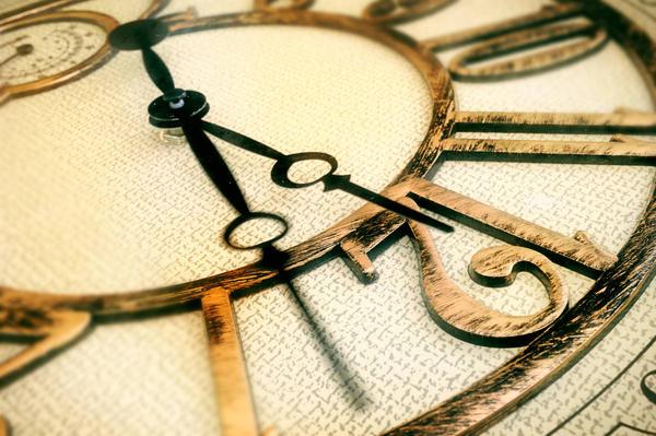 Proposal to end daylight saving time in Utah stalls in Senate committee