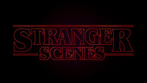stranger_scenes_title-2.png