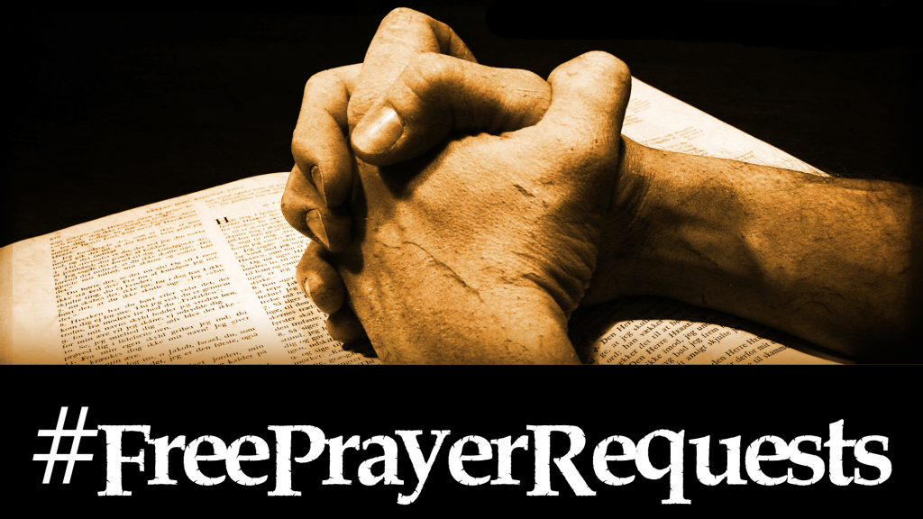 free-prayer-requests-1024x576.png