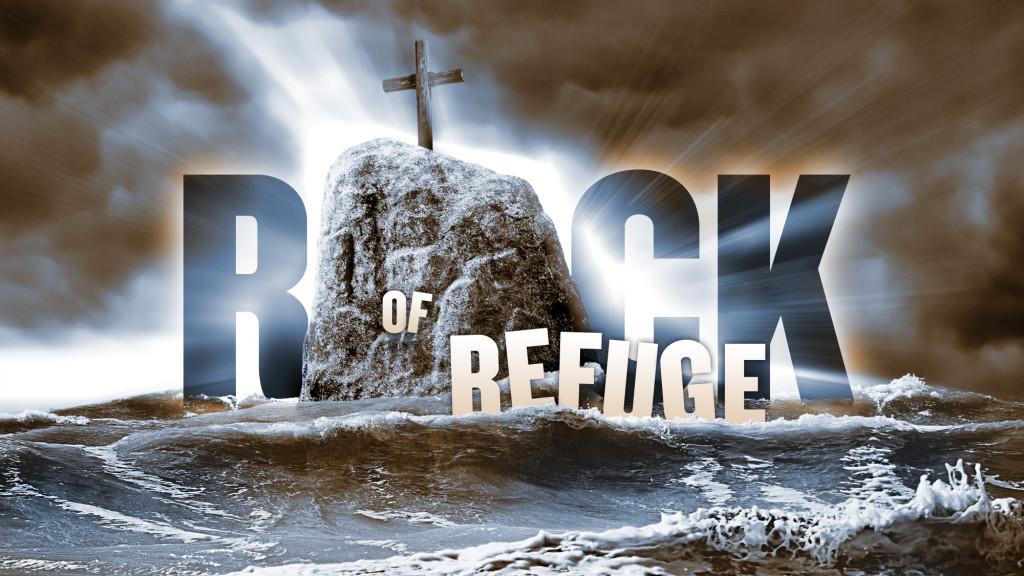 rock-of-refuge_wide_t_nv-1024x576.jpg