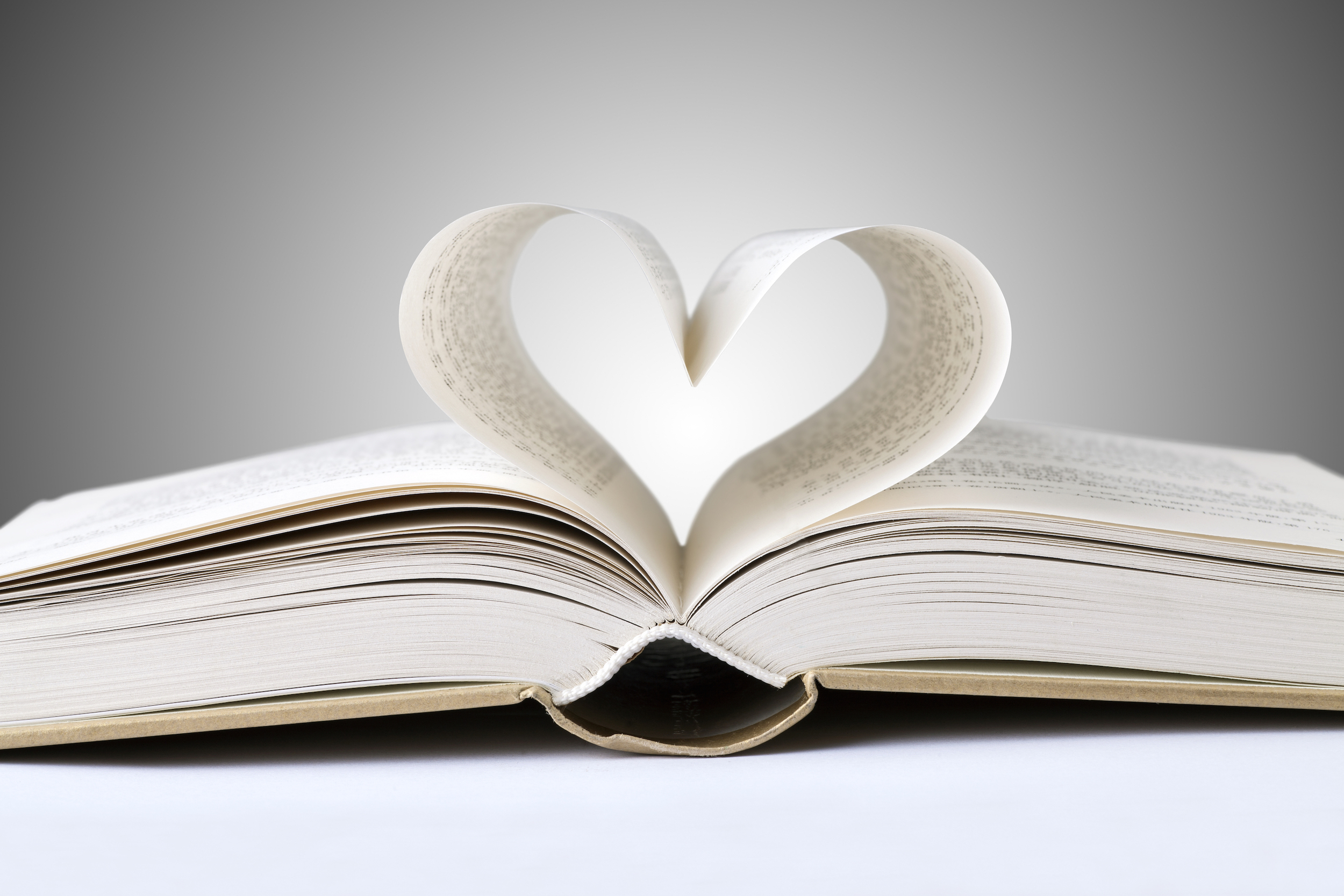 book heart3 copy