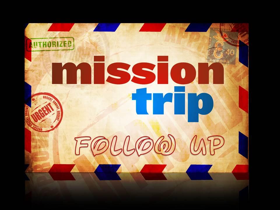 missiontripfolup.jpg