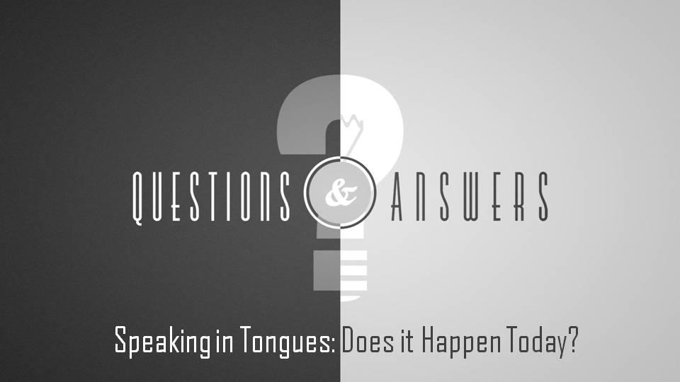 tongues.jpg