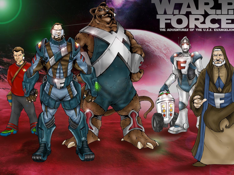 WARP FORCE on Planet Synn.jpg