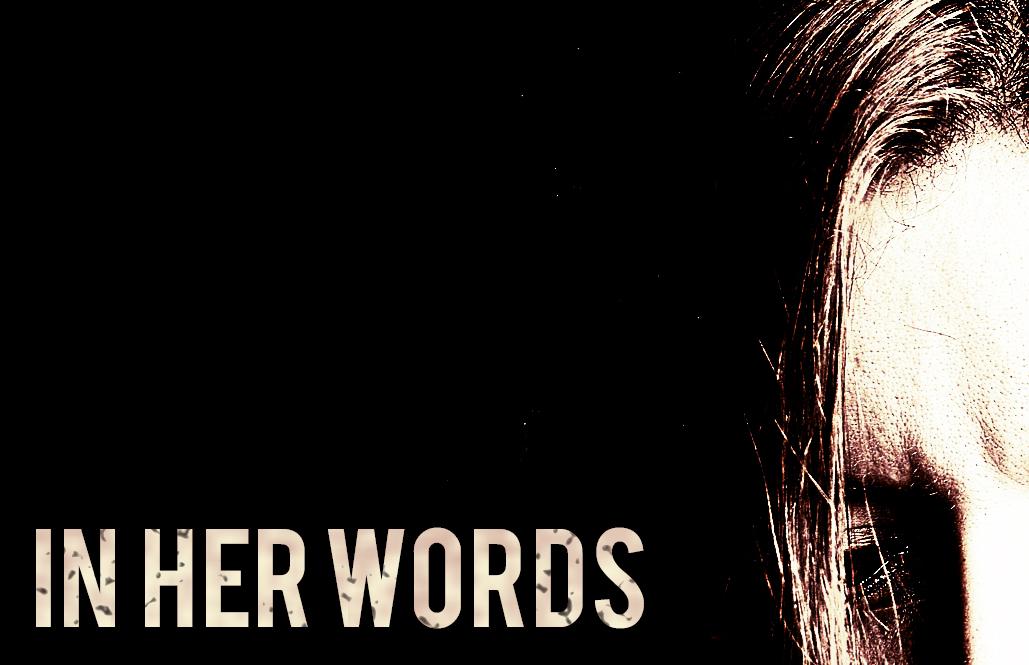 In Her Words.jpg