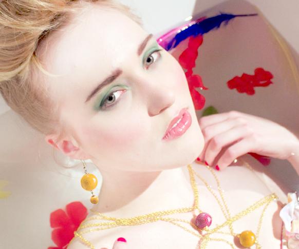 bijougraphie-makeup-liz-furlong4.jpg