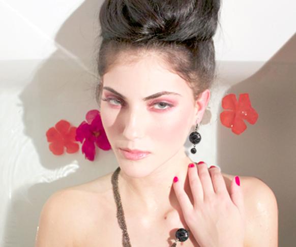 bijougraphie-makeup-liz-furlong3.jpg