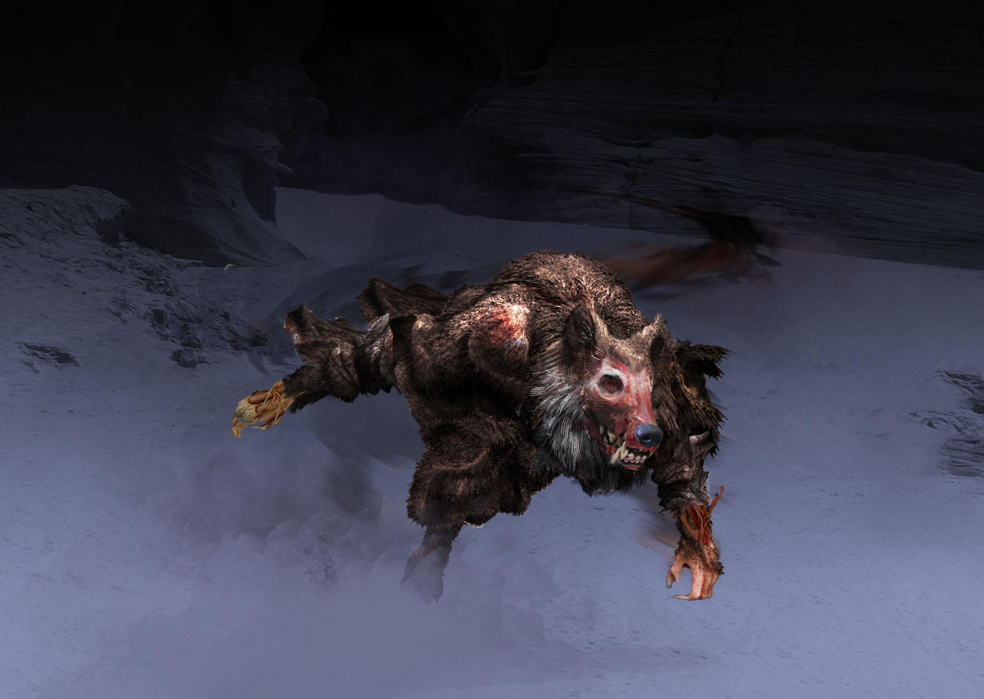 skinwalker attack_highspeed.jpg