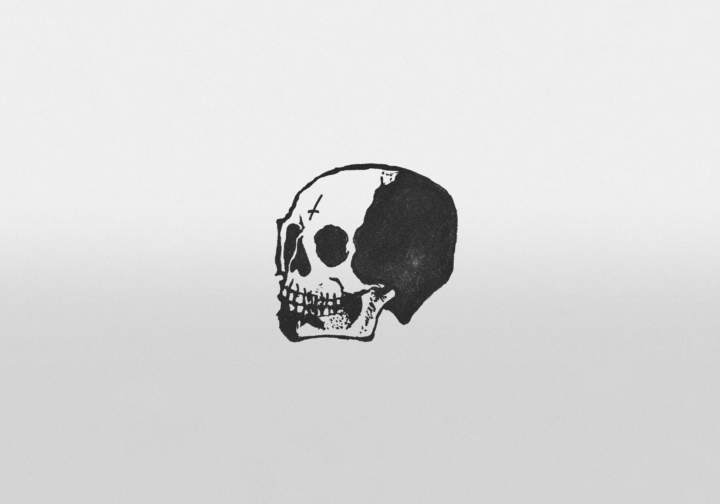 illos_2.jpg