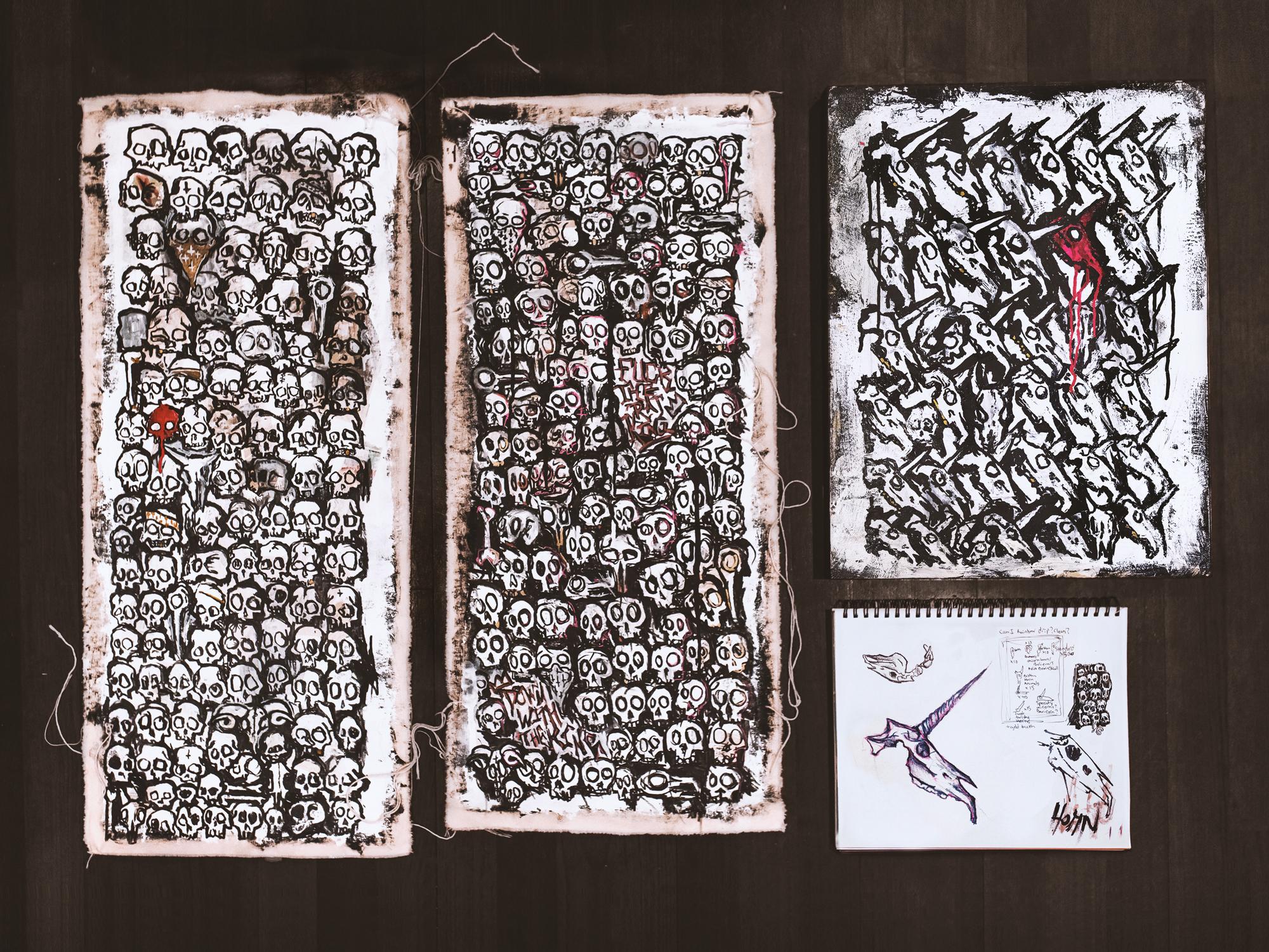 Skulls_Pattern.jpg