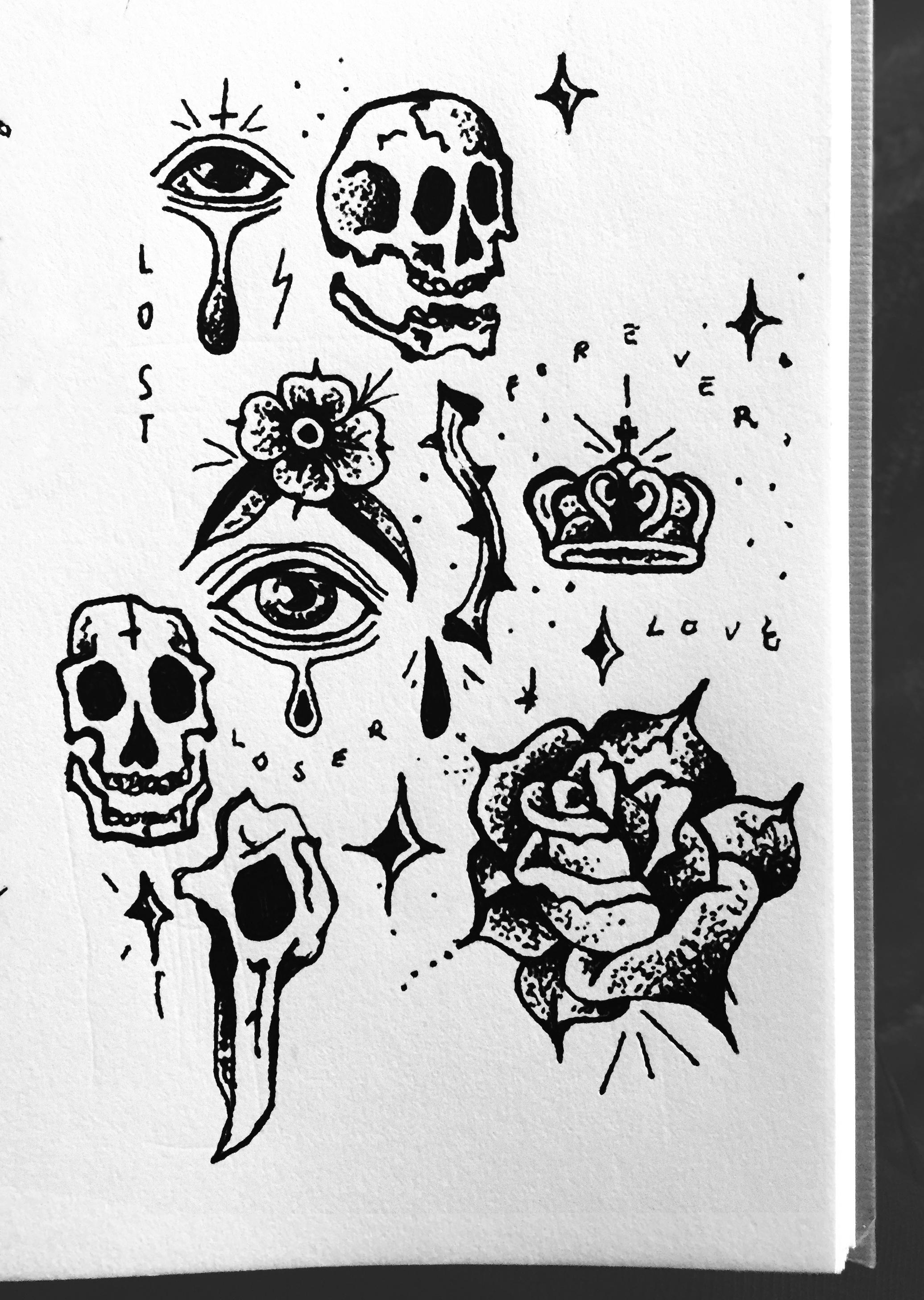 112616_sketches_2.jpg