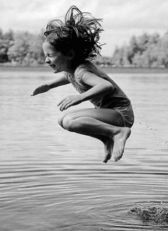 happy-dive.png
