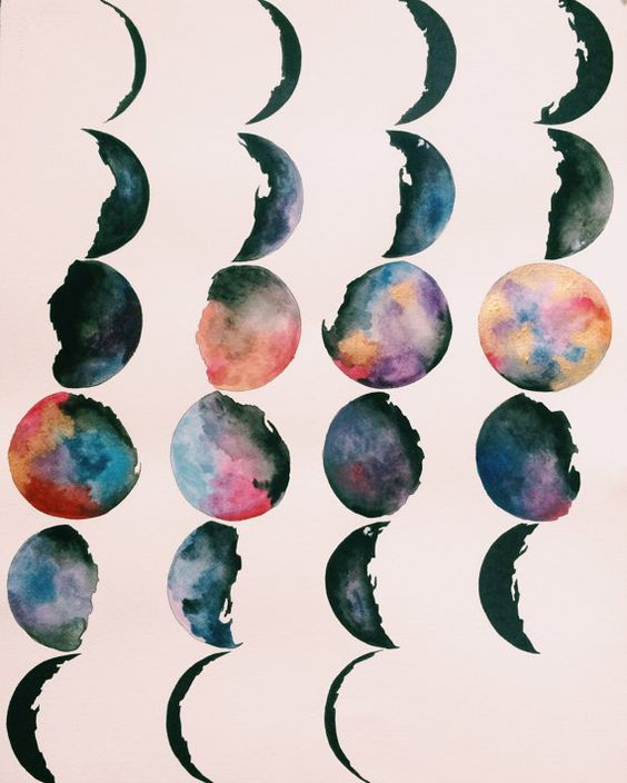 Webpage Photo 3 - Moon Phases Watercolour.jpg